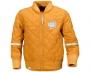 Куртка EBRO
