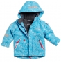 Куртка LHOTSE PR